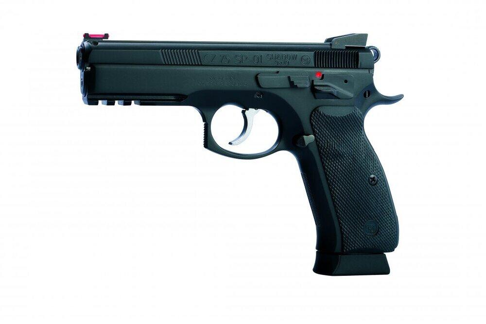migliori pistole softair opinioni